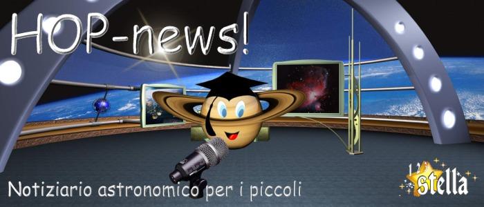 Hop News!